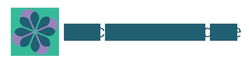 Logo Clínica de Longevidade