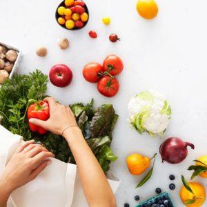 Dieta LowCarb Evite Efeitos Colaterais