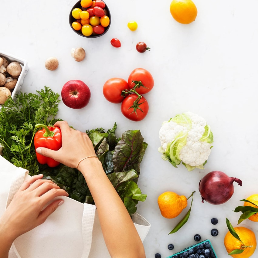 Dieta Low Carb: 3 dicas para evitar seus efeitos colaterais
