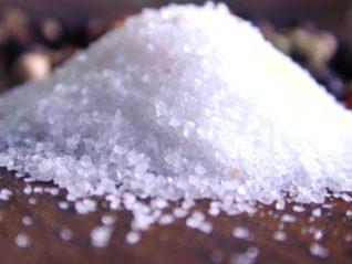 3 formas de usar o cloreto de magnésio: Oral, Transdérmico e Endovenoso