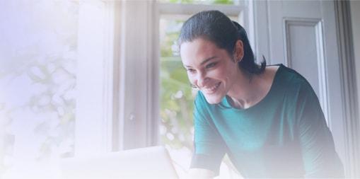 Consulta Online para longevidade
