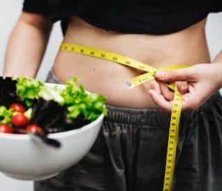 Descubra quantos carboidratos tem na sua dieta Low Carb