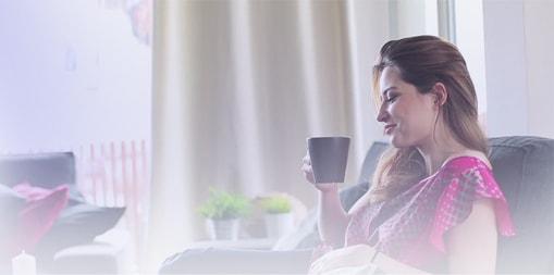 Consulta Online com Relatório para longevidade
