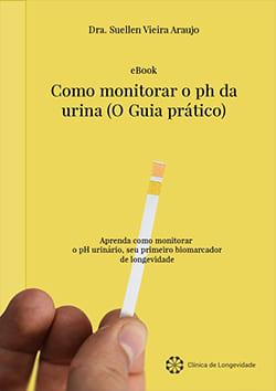 thumb-ebook-ph-da-urina