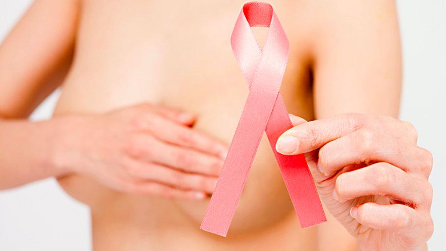 3 riscos da mamografia de rastreamento para o câncer de mama
