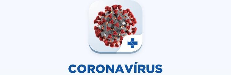 Coronavírus é só uma gripe?